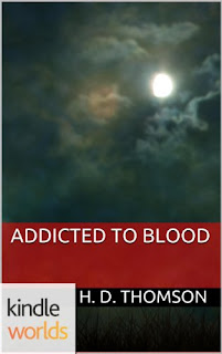 https://www.amazon.com/Vampire-Diaries-Addicted-Kindle-Novella-ebook/dp/B00EO45RIS/ref=la_B0069DZ1KG_1_28?s=books&ie=UTF8&qid=1509926332&sr=1-28&refinements=p_82%3AB0069DZ1KG