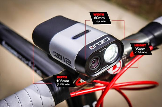 15 Must Have Safety Gadgets For Cyclists