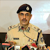 DGP quashes rumours, says no child lifting gangs in Odisha