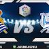 Prediksi Real Sociedad vs Deportivo Alaves 22 Desember 2018