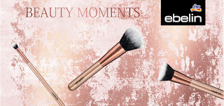 Preview: ebelin Limited Edition Beauty Moments - www.annitschkasblog.de