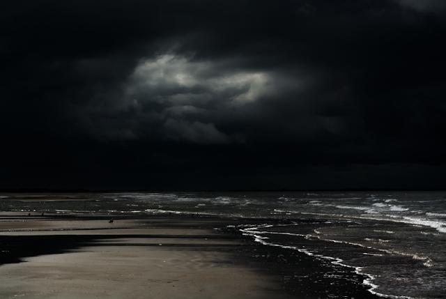 Meer, Strand, Schöne Strände, Sommer, Am Strand, Wasser