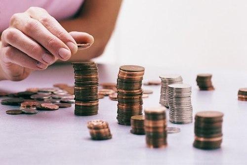Kết quả hình ảnh cho sống dưới mức thu nhập