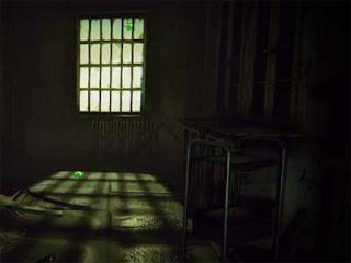 Juego Asylum Murder House Escape Solución