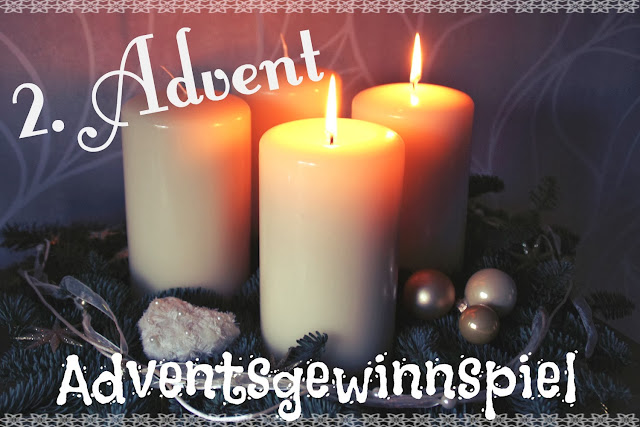 http://sharonbakerliest.blogspot.de/2013/12/2-adventsgewinnspiel.html