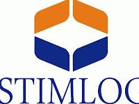Pendaftaran Mahasiswa Baru STIMLOG Program Reguler 2018/2019
