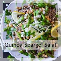 https://christinamachtwas.blogspot.com/2019/04/quinoa-bohnen-salat-mit-grunem-spargel.html