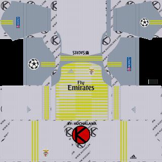 benfica-kits-2018-19-dream-league-soccer-%2528goalkeeper-home%2529-ucl