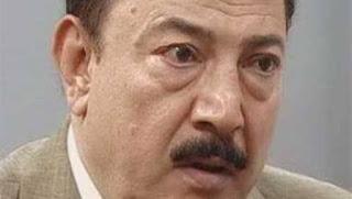 وفاة زوج ابنة رشدي أباظة ،الفنان أحمد دياب