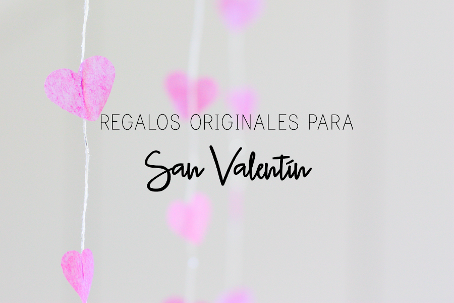 https://mediasytintas.blogspot.com/2018/02/regalos-originales-para-san-valentin.html