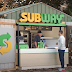 JJ Watt, Derek Watt and TJ Watt join parents in new Subway commercial