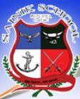 www.govtresultalert.com/2018/03/sainik-school-punglwa-recruitment-career-latest-defence-school-sarkari-naukri-notification