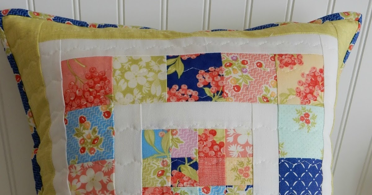 Patchwork Cocina. Cheap Expo Patchwork With Patchwork Cocina ...