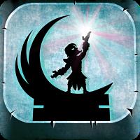 Tải Game Magic Master Tower Defense Hack Full Kim Cương Cho Android