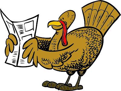 قراءة-الجرائد-الإعلام-الصحف-الجرائد-السيطرة-الهيمنة-الأكاذيب-تزييف-الحقائق-دجاجة-غبي-أحمق-رويبضة