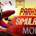 Parkour Simulator 3D 1.3.29 Mod Money Apk for Android