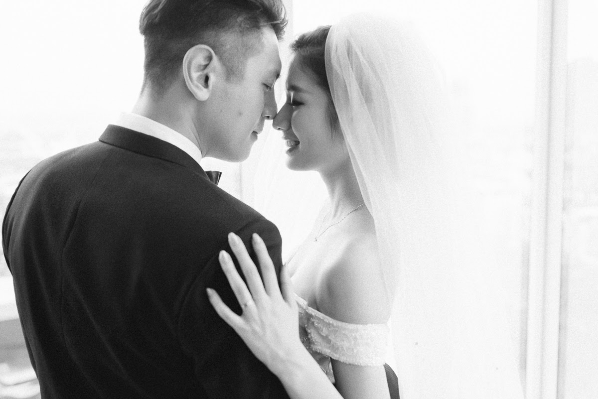 中部婚攝, 台中婚攝, 派大楊, 國際廳, 推薦, 林酒店, 林酒店婚宴, PTT, Wedding, LinHotel,