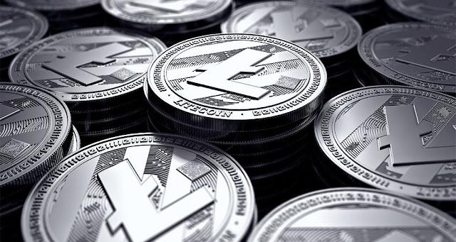 Litecoin já atinge o valor de 300 dólares