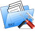 BKF Recovery Application - A Necessary Solution