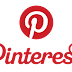Aplicativos: Pinterest