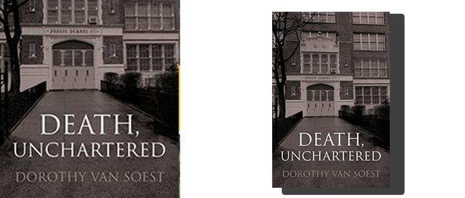 The Death Unchartered