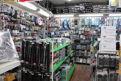 Phần mềm quản lý cửa hàng máy tính miễn phí