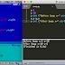 10 years Programming challenge