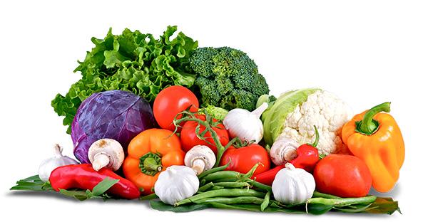 Mengenai Vitamin Dan Mineral