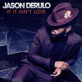 Jason Derulo - If It Ain't Love on iTunes