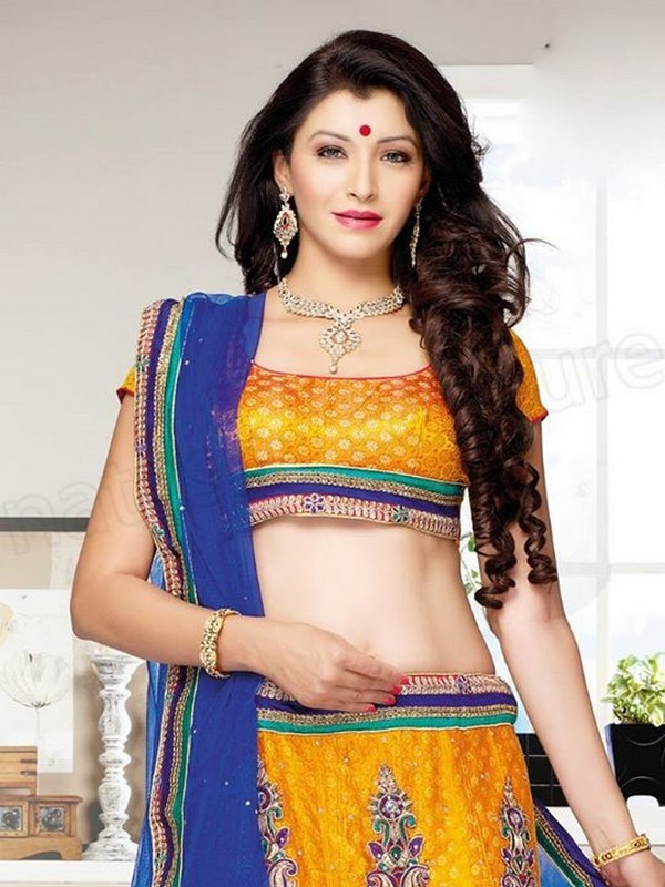 Answer Hot desi girls in chaniya choli agree
