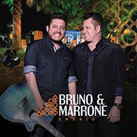 Baixar Andar Solidão (Tá Doendo) - Bruno & Marrone MP3
