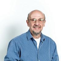 Ernesto Viveiros