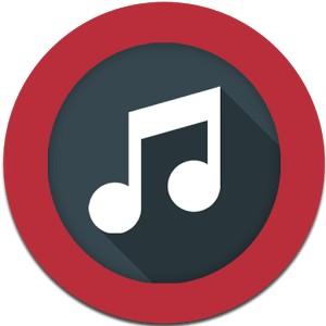 تحميل Pi Music Player افضل مشغل موسيقى مع ميزة تغيير صورة الاغنيه للاندرويد