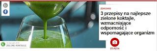 http://pl.blastingnews.com/zdrowie/2016/01/3-przepisy-na-najlepsze-zielone-koktajle-wzmacniajace-odpornosc-i-wspomagajace-organizm-00735065.html
