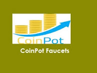 10 Faucet Free Instant Withdraw Coinpot, Wich Makes Many