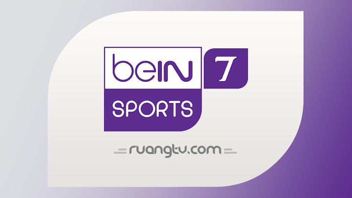 TV Online beIN 7 Nonton Bola Live Streaming HD Malam Ini Tanpa Buffering