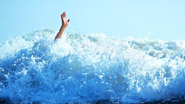 Ηγουμενίτσα: 30χρονος έπεσε στη θάλασσα 100 μέτρα πριν δέσει το καράβι στο λιμάνι