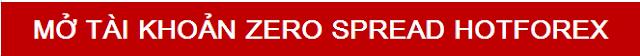 Mở tài khoản Zero Spread HotForex