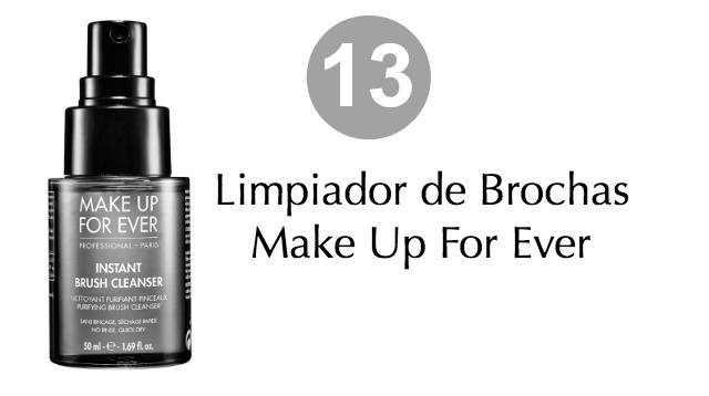make_up_for_ever_obeblog
