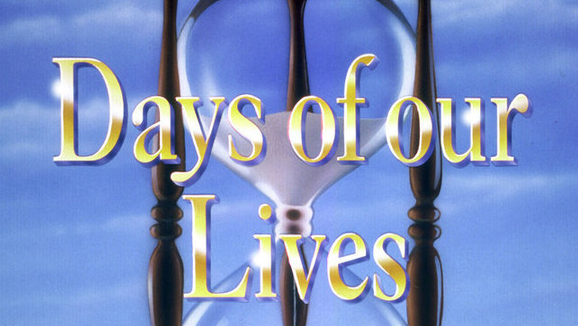 We Love Soaps: Ratings: 'Days of our Lives' Hits 19-Month Viewer High