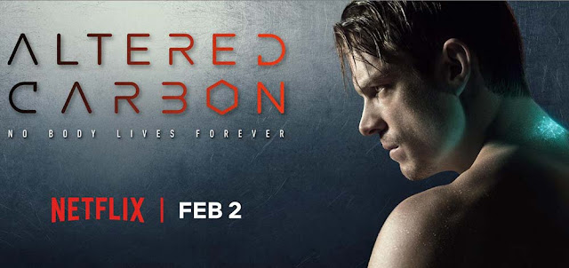 netflix-altered-carbon