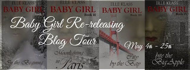 http://doubledeckerbooks.blogspot.com/2015/05/sign-up-for-baby-girl-re-releasing-blog.html