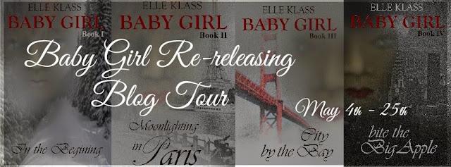 http://doubledeckerbooks.blogspot.com/2015/05/sign-up-for-baby-girl-re-releasing-blog.html
