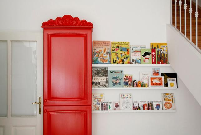 armario-vermelho-emoçao-na-cozinha