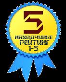5rait