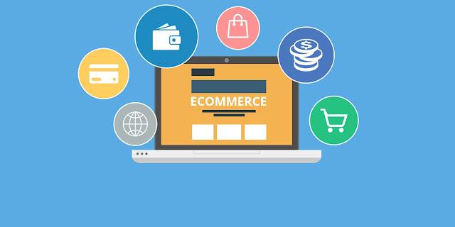 Porque vender con tu tienda online es una buena decisión