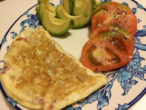 7 recetas de cena cómodas para hacer cualquier día
