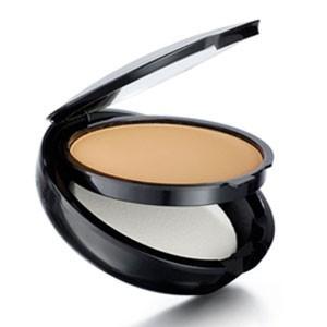 polvos compactos maquillaje