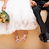 Five steps to being investment-savvy newlyweds