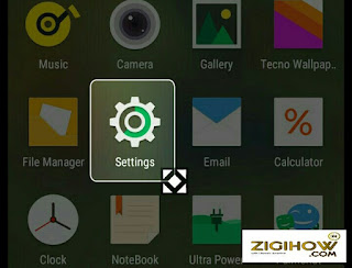HOW TO SPEED UP YOUR ANDROID PHONE 2